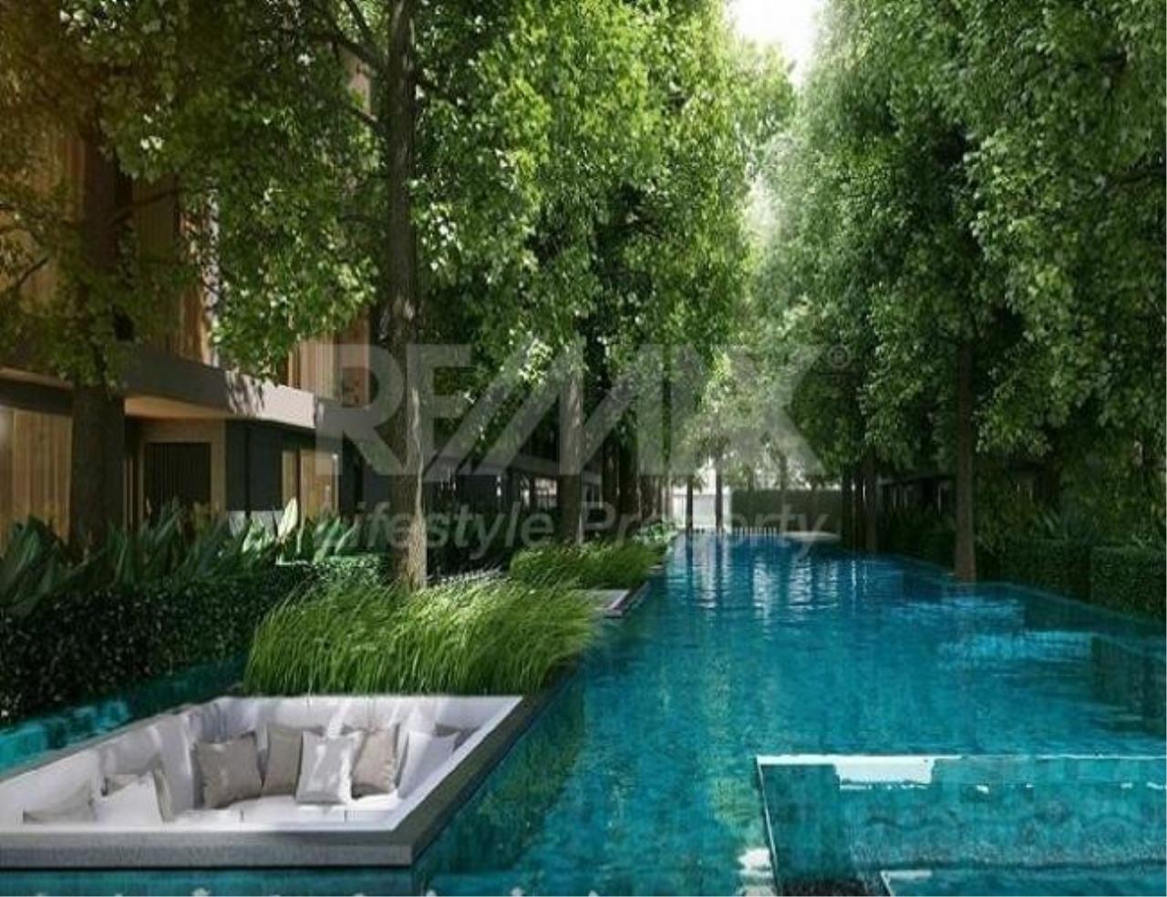RE/MAX LifeStyle Property Agency's Vtara Sukhumvit 36 7