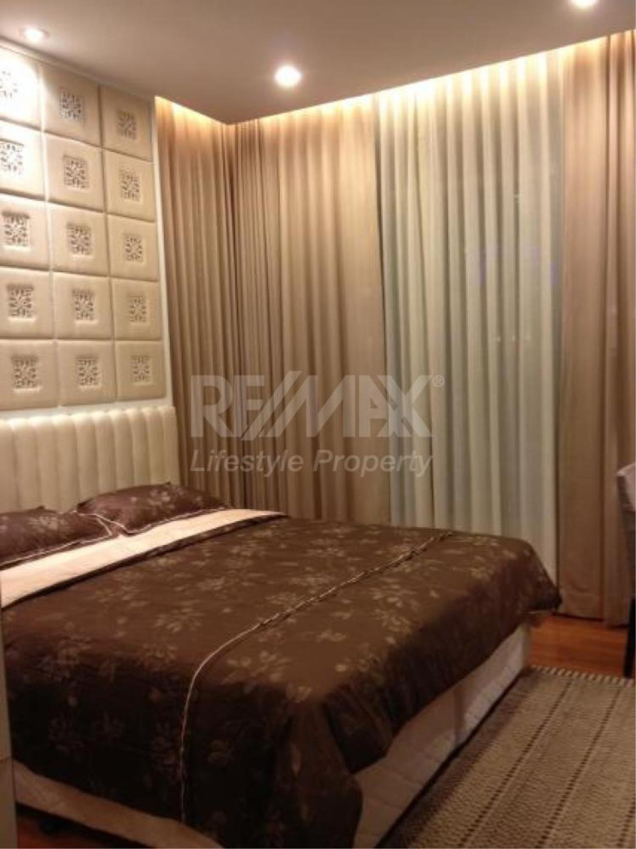 RE/MAX LifeStyle Property Agency's Oriental Residence 5