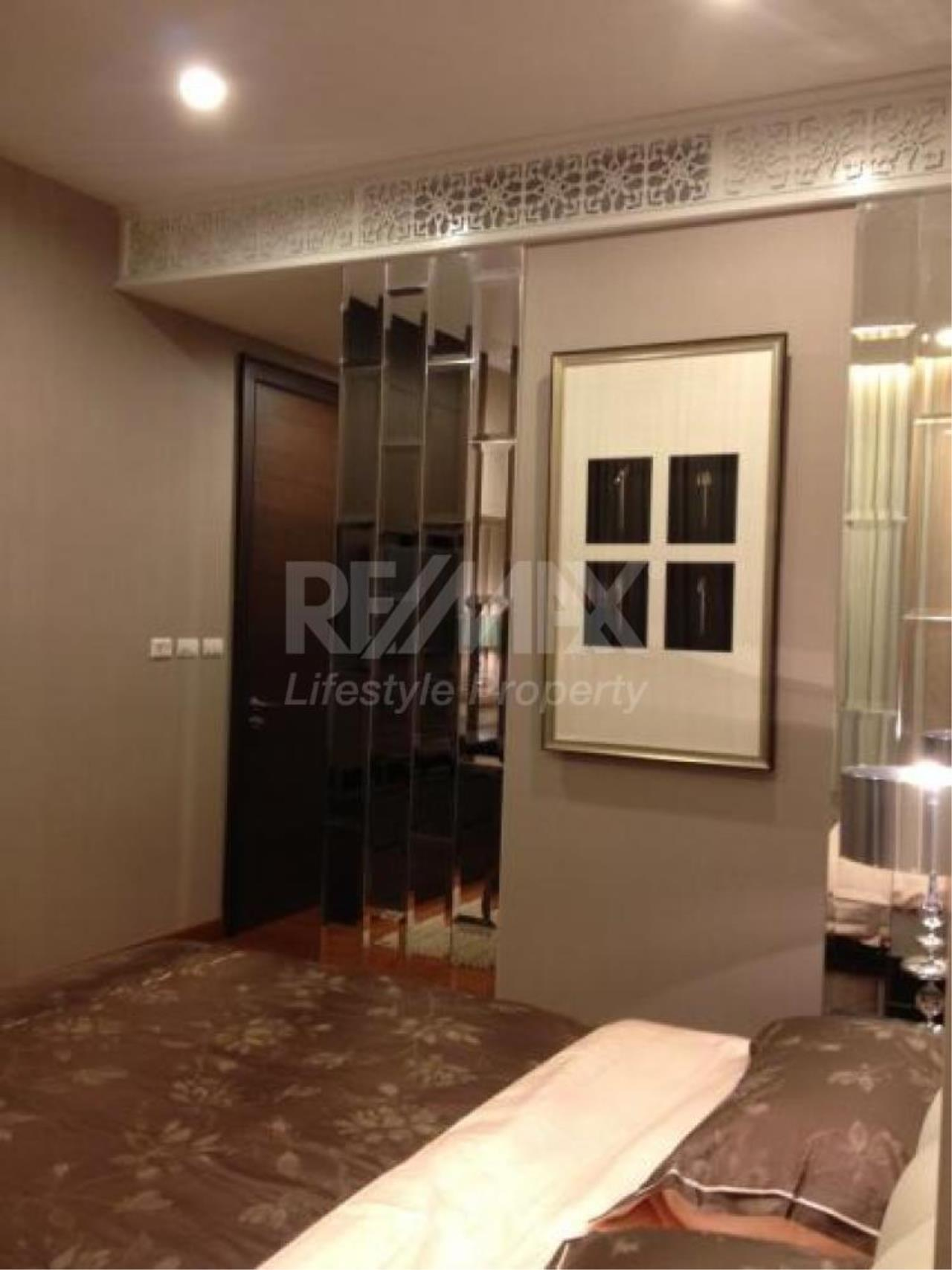 RE/MAX LifeStyle Property Agency's Oriental Residence 1