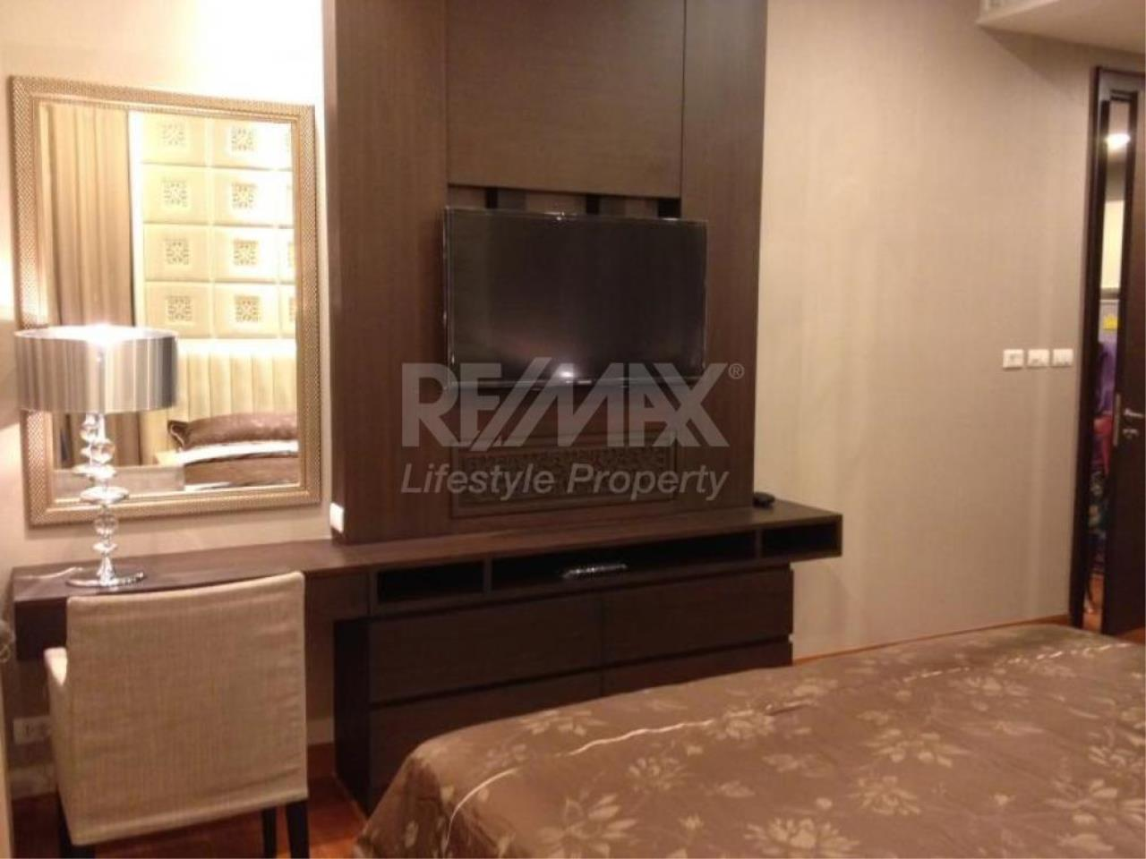 RE/MAX LifeStyle Property Agency's Oriental Residence 4