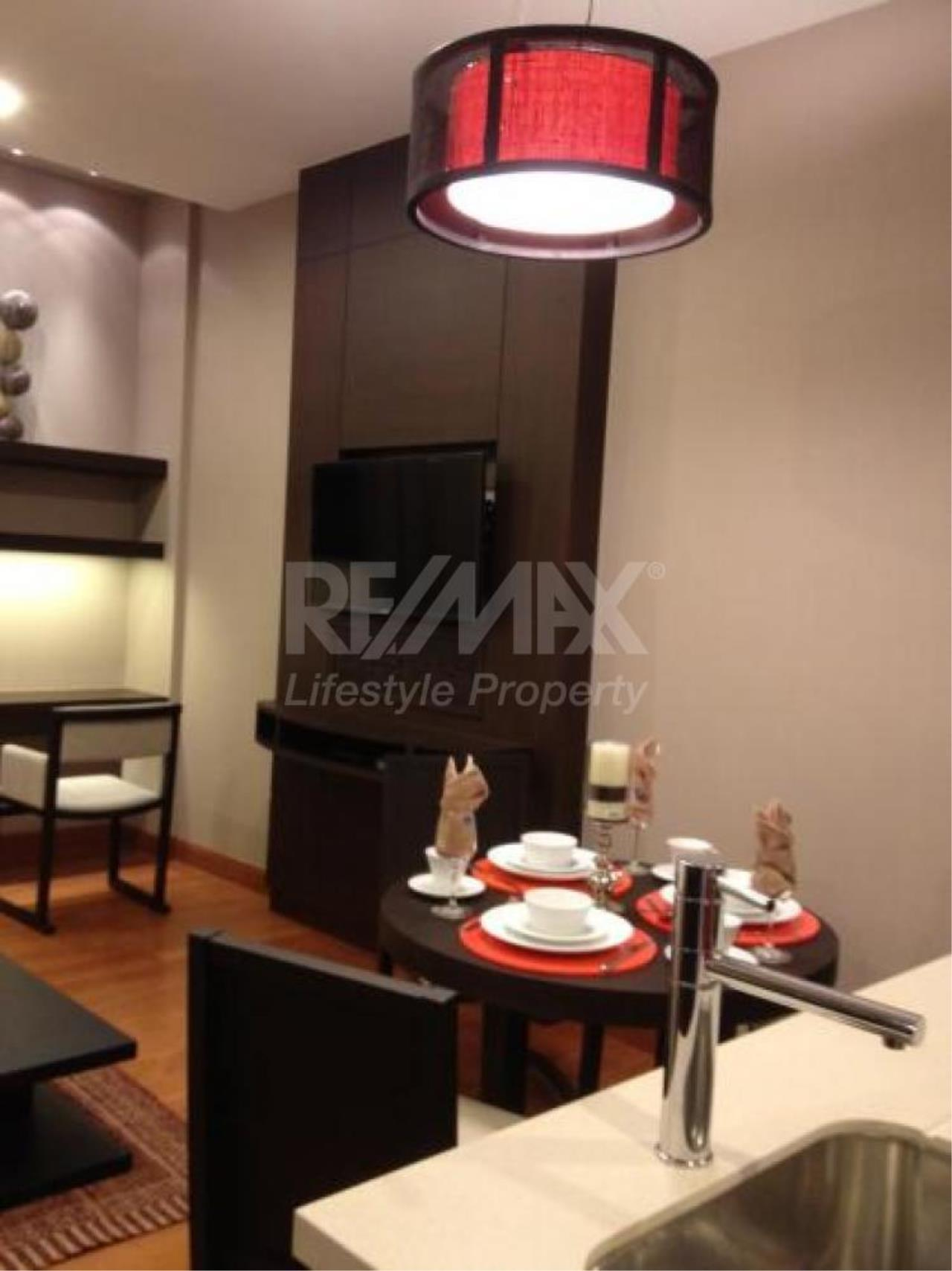 RE/MAX LifeStyle Property Agency's Oriental Residence 7