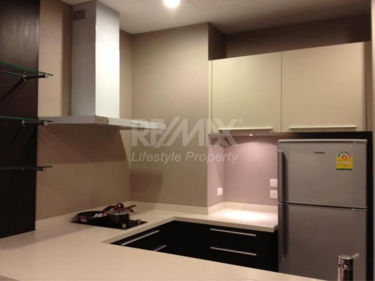 RE/MAX LifeStyle Property Agency's Oriental Residence 6