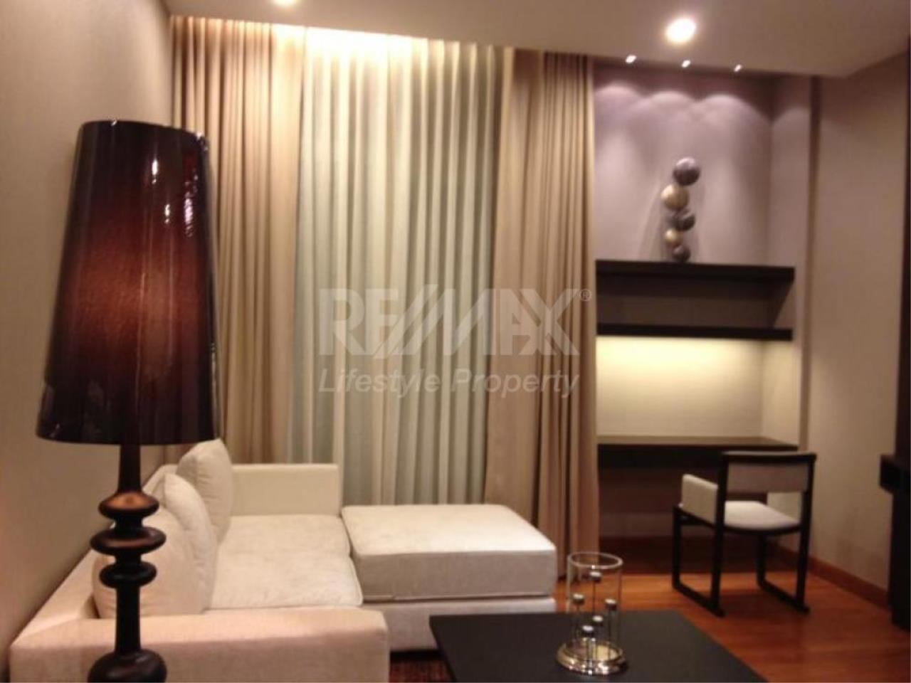 RE/MAX LifeStyle Property Agency's Oriental Residence 8