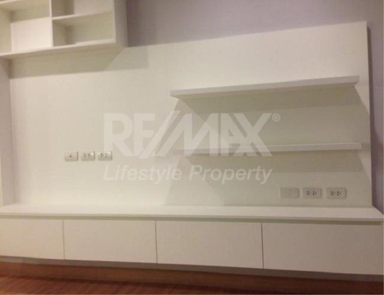 RE/MAX LifeStyle Property Agency's Urbano Absolute Sathon-Taksin 8