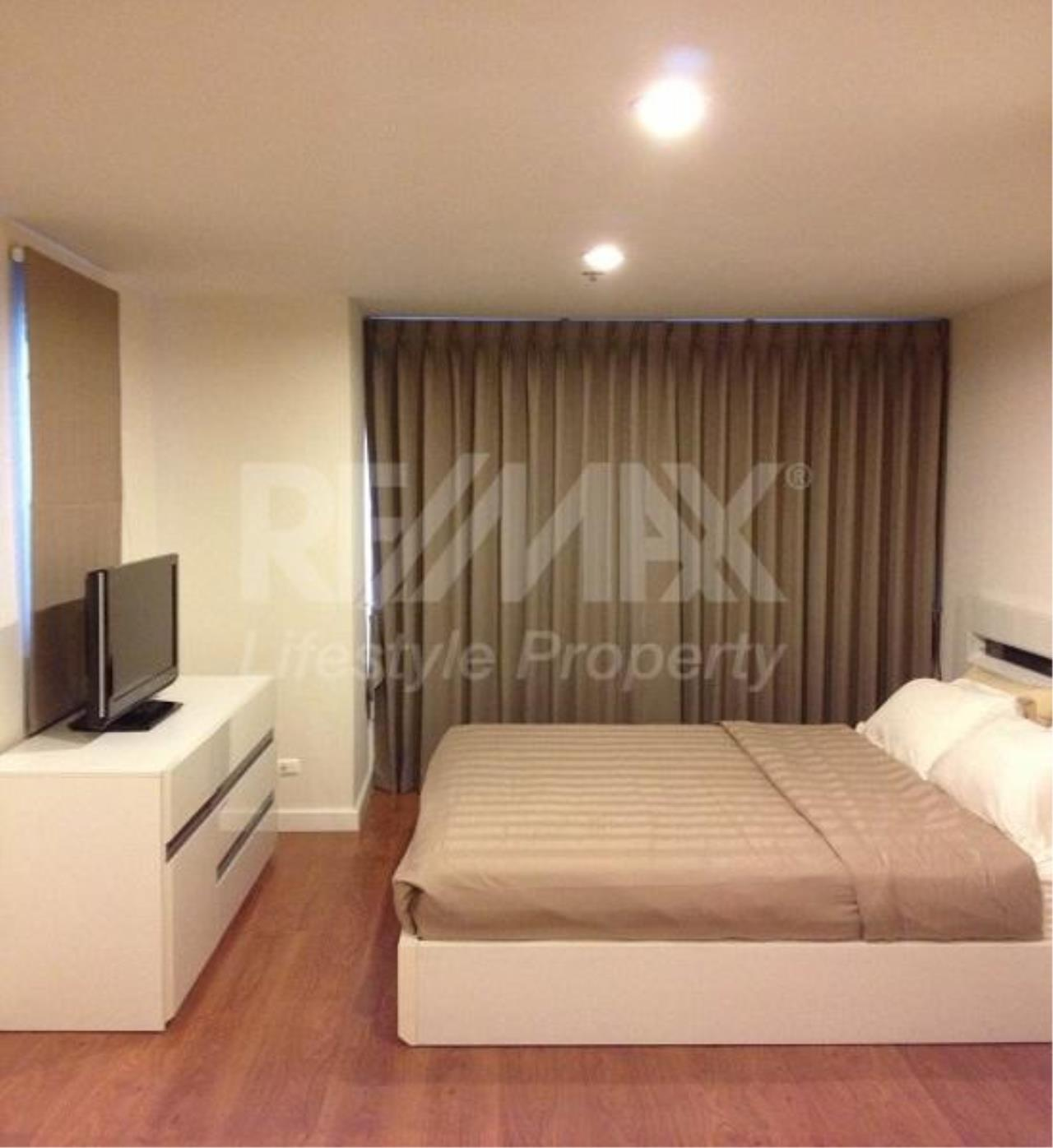 RE/MAX LifeStyle Property Agency's Condo One X Sukhumvit 26 3