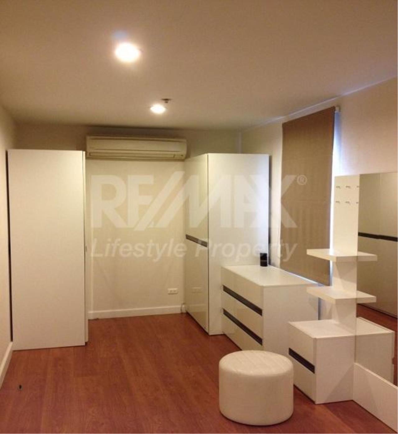 RE/MAX LifeStyle Property Agency's Condo One X Sukhumvit 26 4
