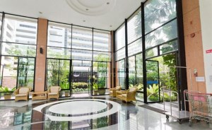 RE/MAX LifeStyle Property Agency's Supalai Premier Place Asoke 9