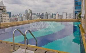 RE/MAX LifeStyle Property Agency's Supalai Premier Place Asoke 8