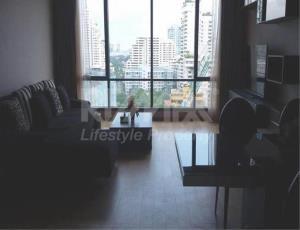 RE/MAX LifeStyle Property Agency's Hyde Sukhumvit 1