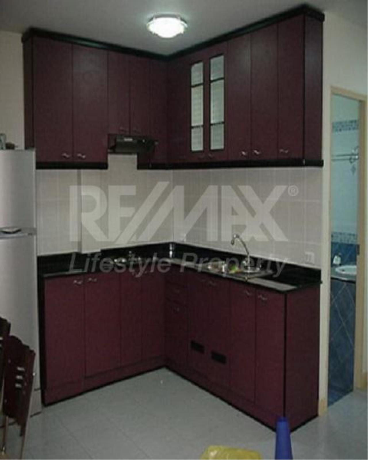 RE/MAX LifeStyle Property Agency's Commercial Thonglor 2