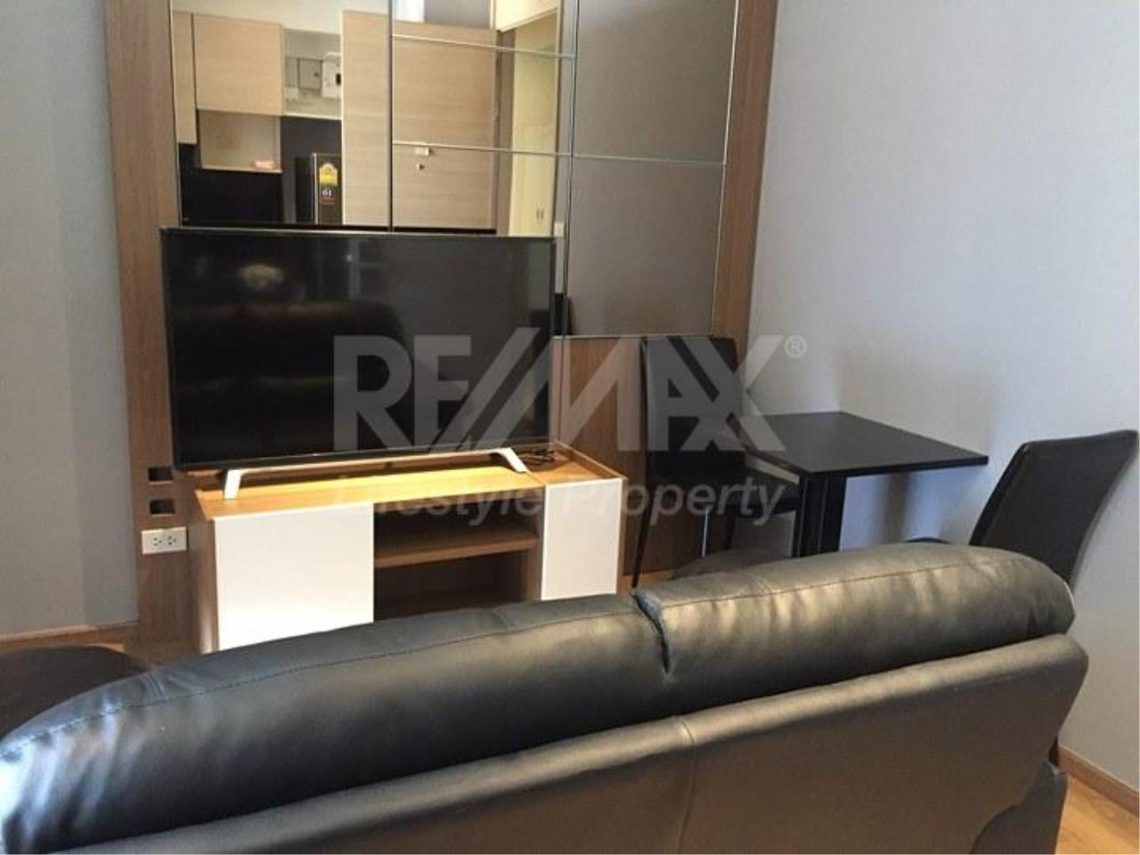RE/MAX LifeStyle Property Agency's Park 24 1