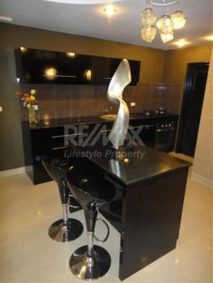 RE/MAX LifeStyle Property Agency's Baan Prompong 13