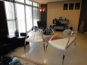 RE/MAX LifeStyle Property Agency's Baan Prompong 16