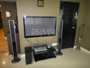 RE/MAX LifeStyle Property Agency's Baan Prompong 2