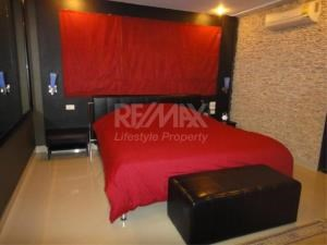 RE/MAX LifeStyle Property Agency's Baan Prompong 6