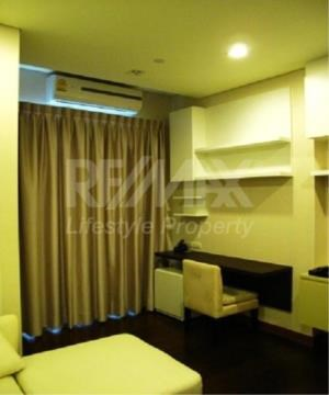 RE/MAX LifeStyle Property Agency's Ivy Thonglor 3