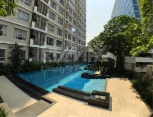 RE/MAX LifeStyle Property Agency's Condo One X Sukhumvit 26 10