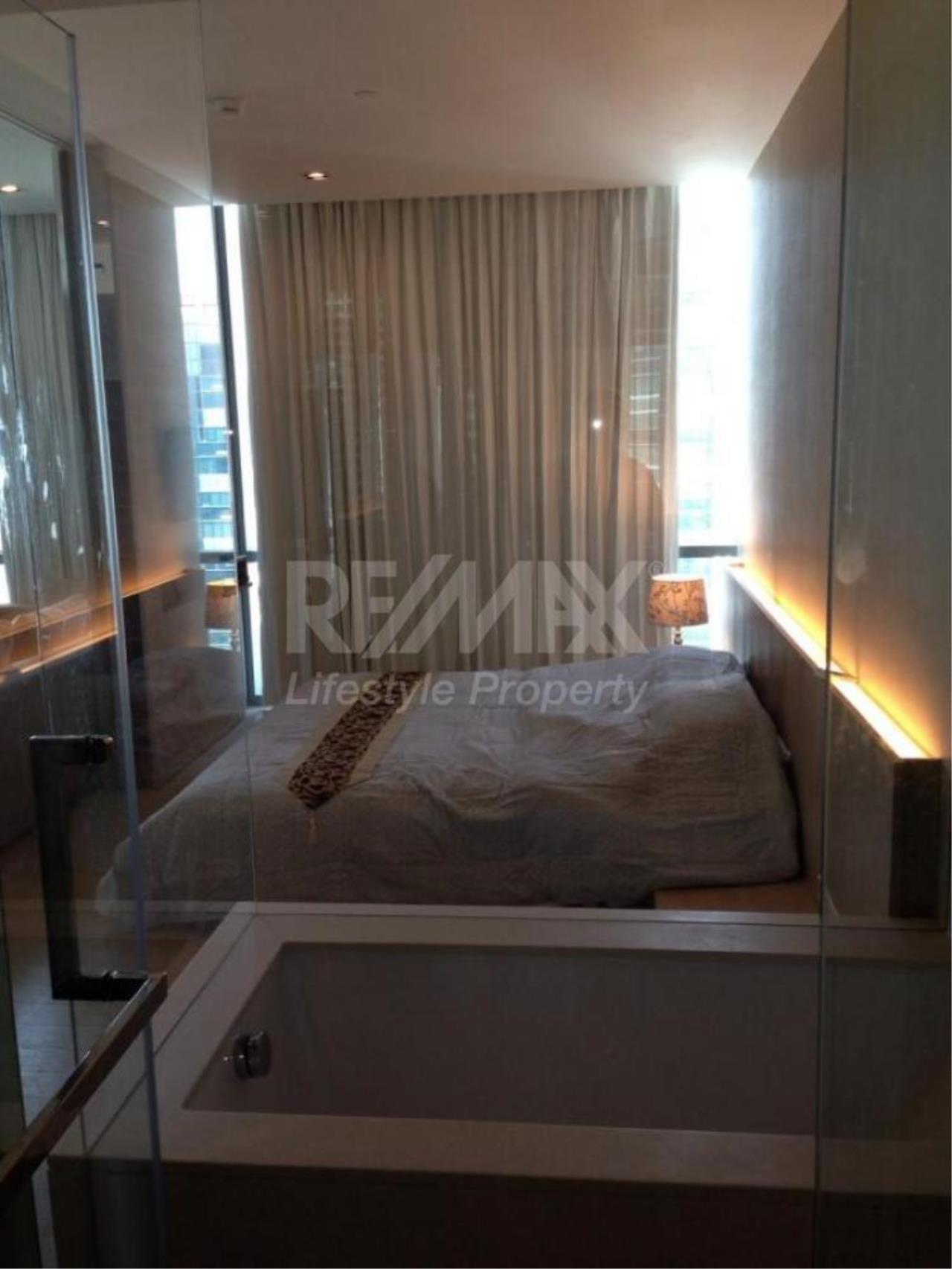 RE/MAX LifeStyle Property Agency's The Room Sukhumvit 21 2