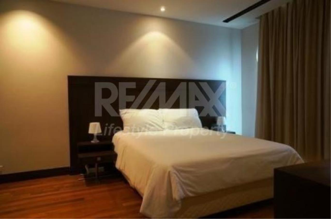 RE/MAX LifeStyle Property Agency's Royal Residence Park 8