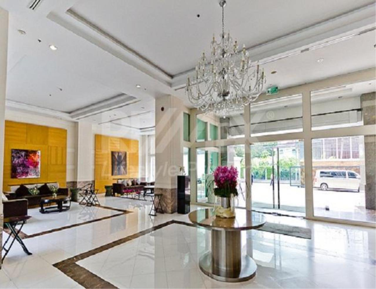 RE/MAX LifeStyle Property Agency's Royal Residence Park 4