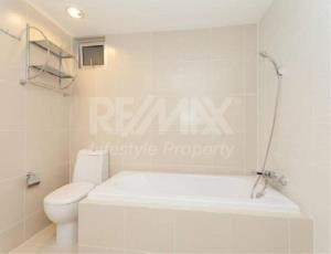 RE/MAX LifeStyle Property Agency's Belle Avenue Ratchada-Rama 9 4
