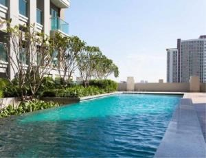 RE/MAX LifeStyle Property Agency's Belle Avenue Ratchada-Rama 9 12