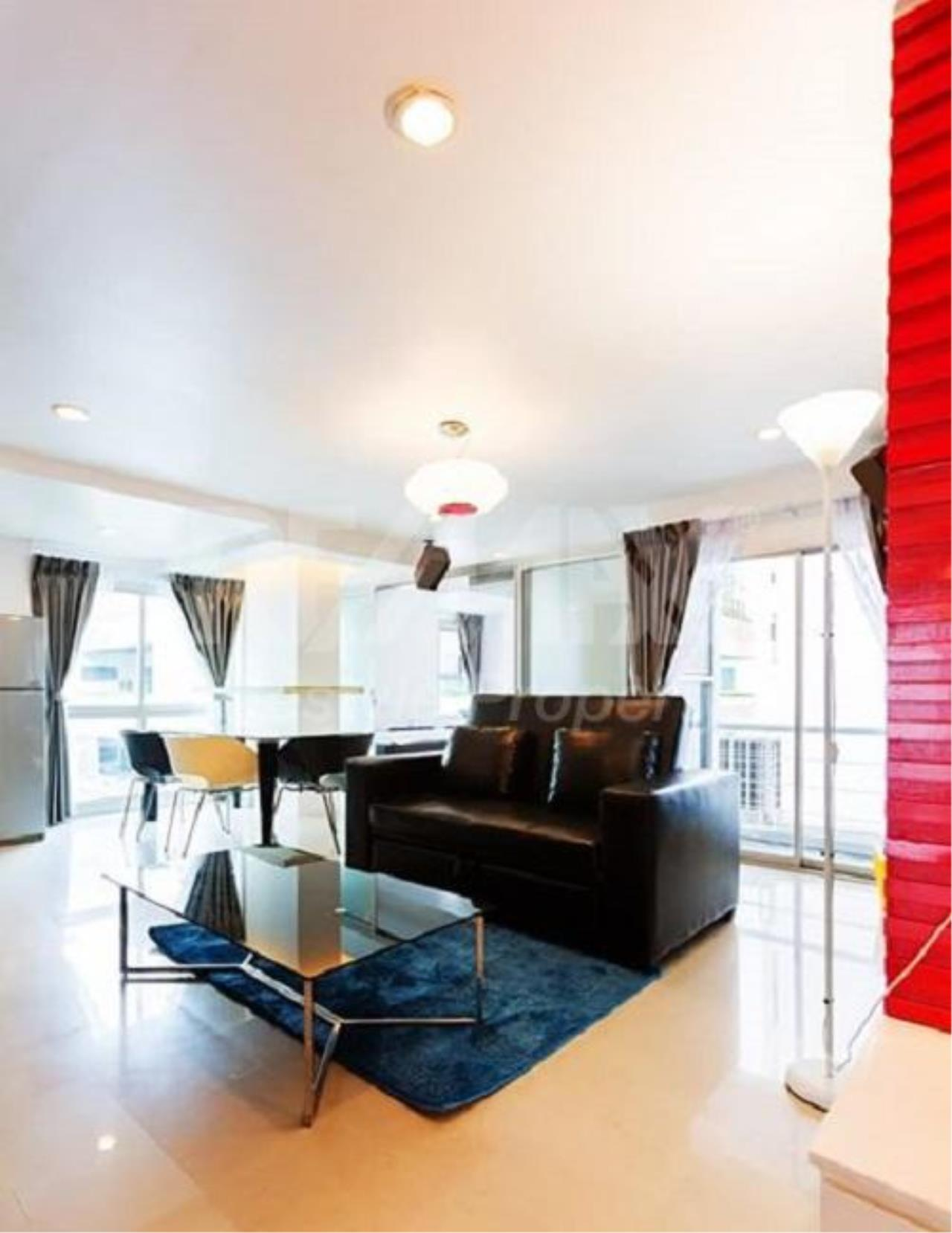 RE/MAX LifeStyle Property Agency's The Prime Suites 1
