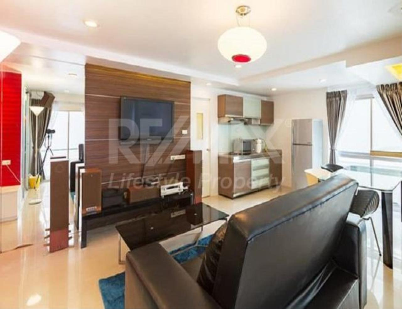 RE/MAX LifeStyle Property Agency's The Prime Suites 2