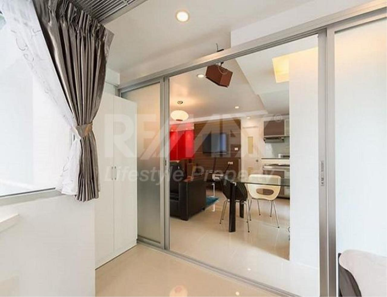 RE/MAX LifeStyle Property Agency's The Prime Suites 8