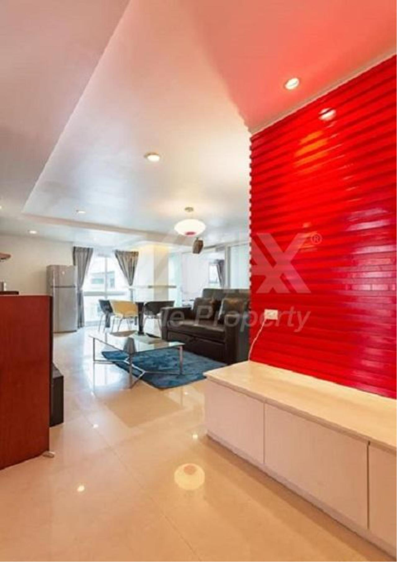 RE/MAX LifeStyle Property Agency's The Prime Suites 4