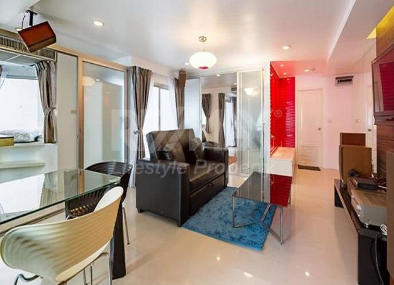 RE/MAX LifeStyle Property Agency's The Prime Suites 3