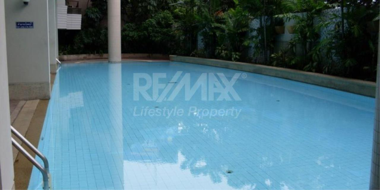 RE/MAX LifeStyle Property Agency's Baan Ploenchit 2