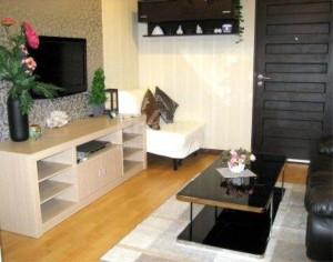 RE/MAX LifeStyle Property Agency's The Amethyst Sukhumvit 39 2