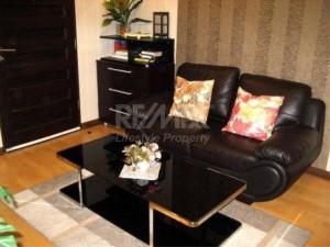 RE/MAX LifeStyle Property Agency's The Amethyst Sukhumvit 39 3