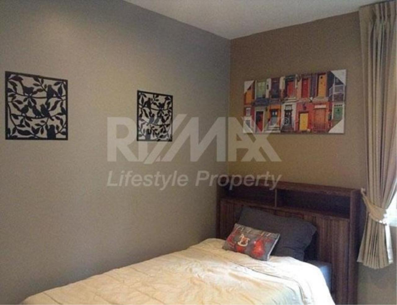 RE/MAX LifeStyle Property Agency's D 65 6