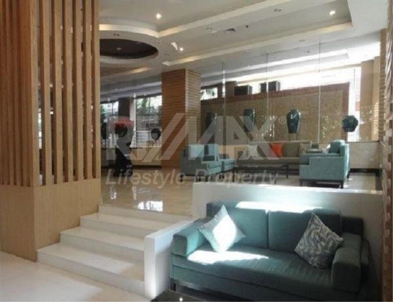 RE/MAX LifeStyle Property Agency's Kallista Mansion 15
