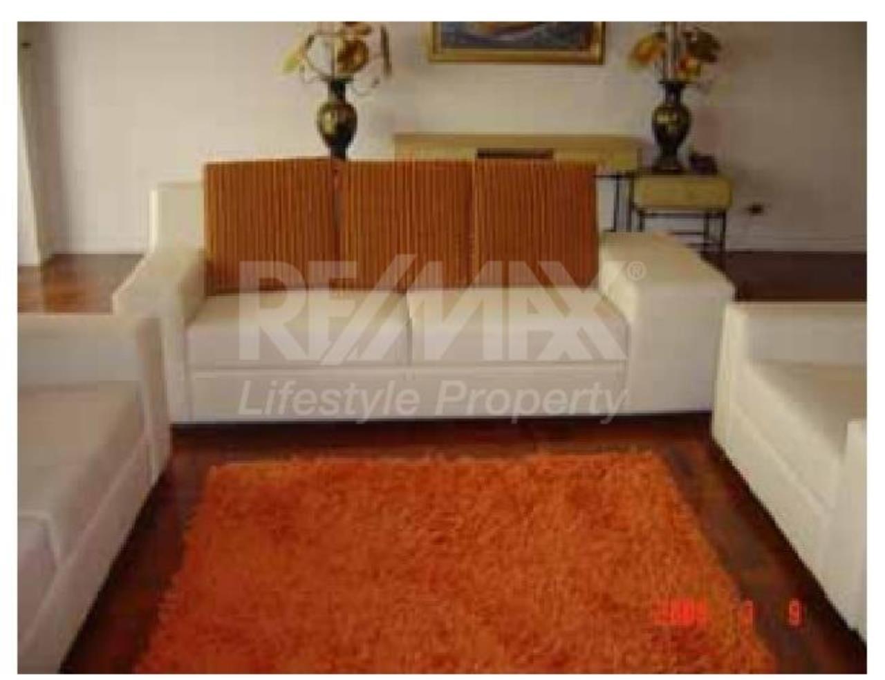 RE/MAX LifeStyle Property Agency's Kallista Mansion 2