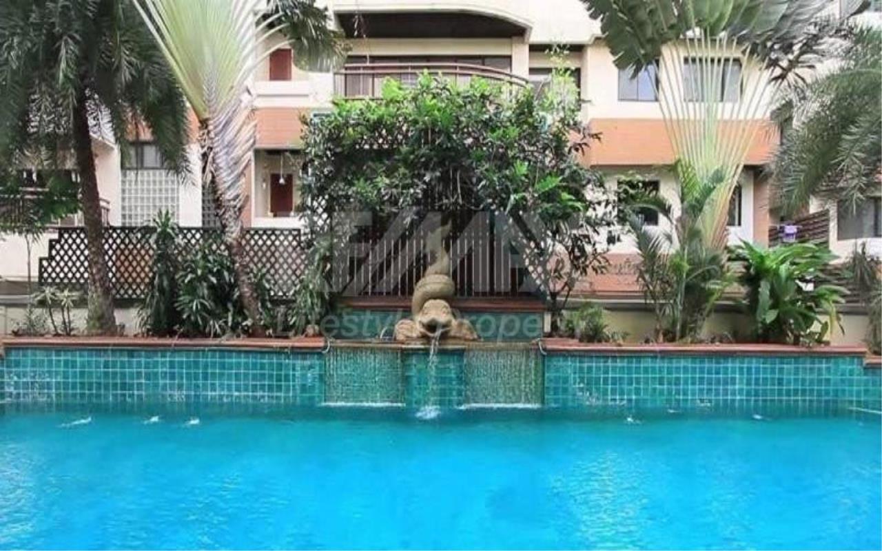RE/MAX LifeStyle Property Agency's Kallista Mansion 17