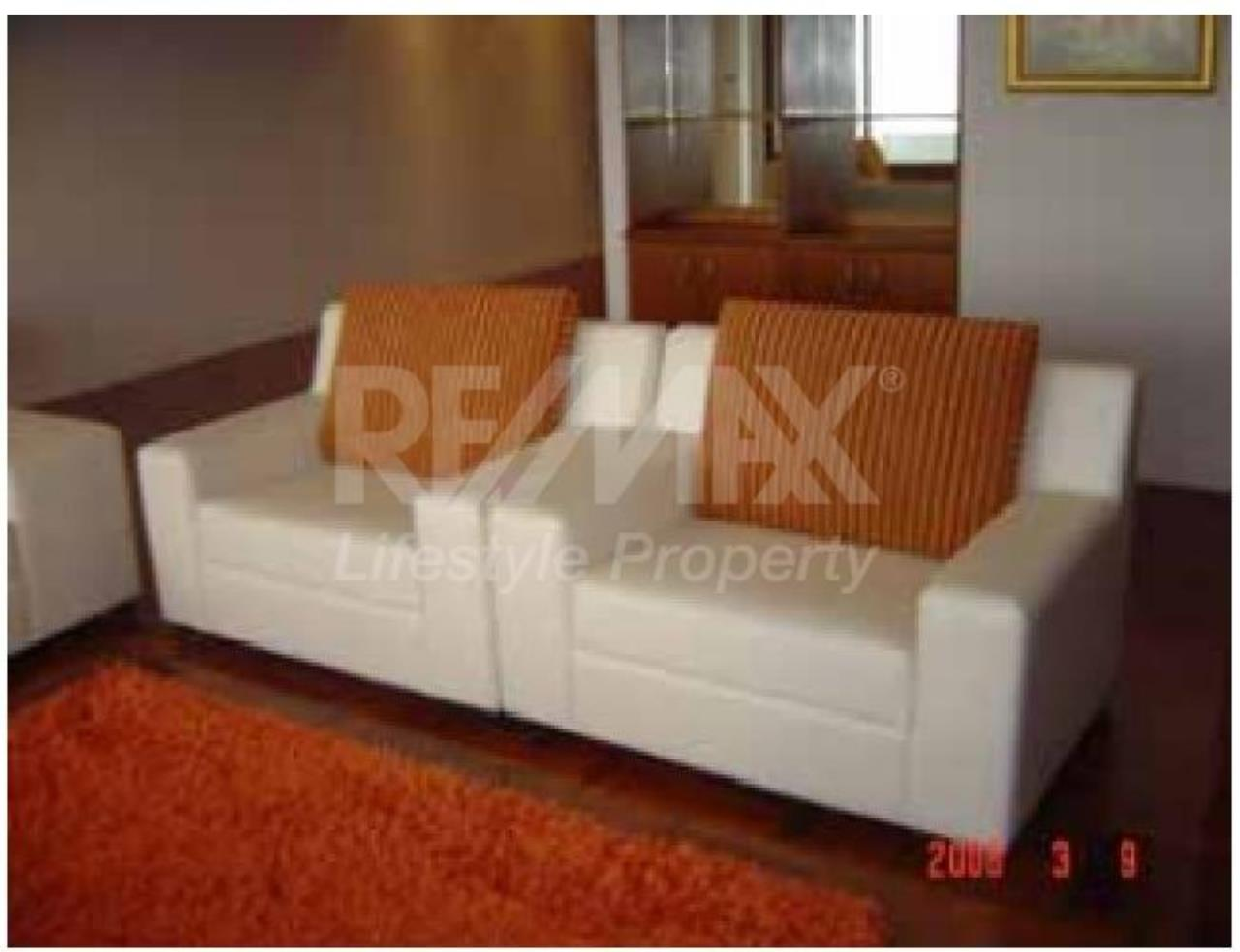 RE/MAX LifeStyle Property Agency's Kallista Mansion 5