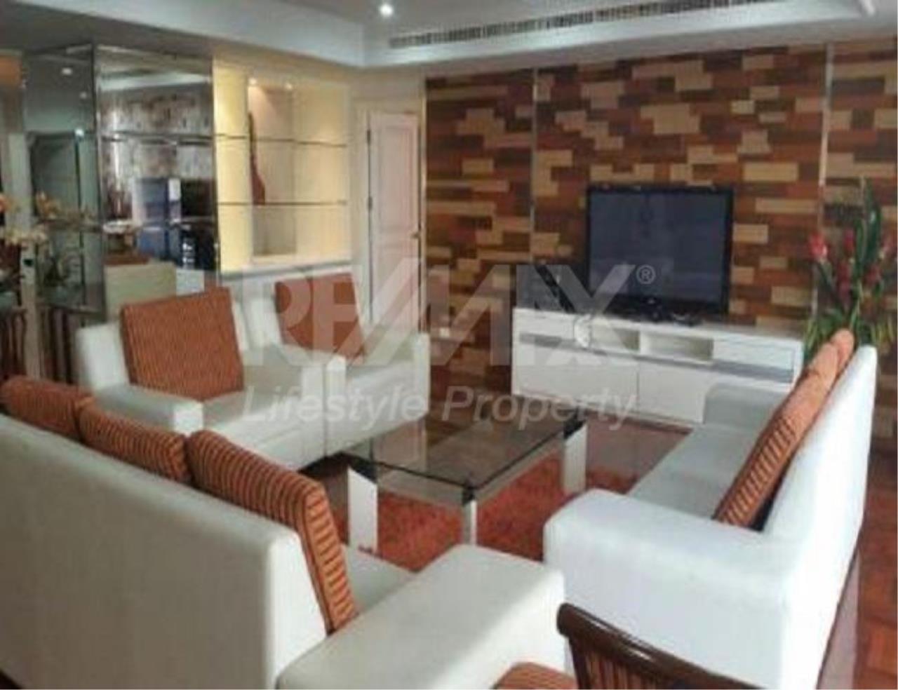 RE/MAX LifeStyle Property Agency's Kallista Mansion 1