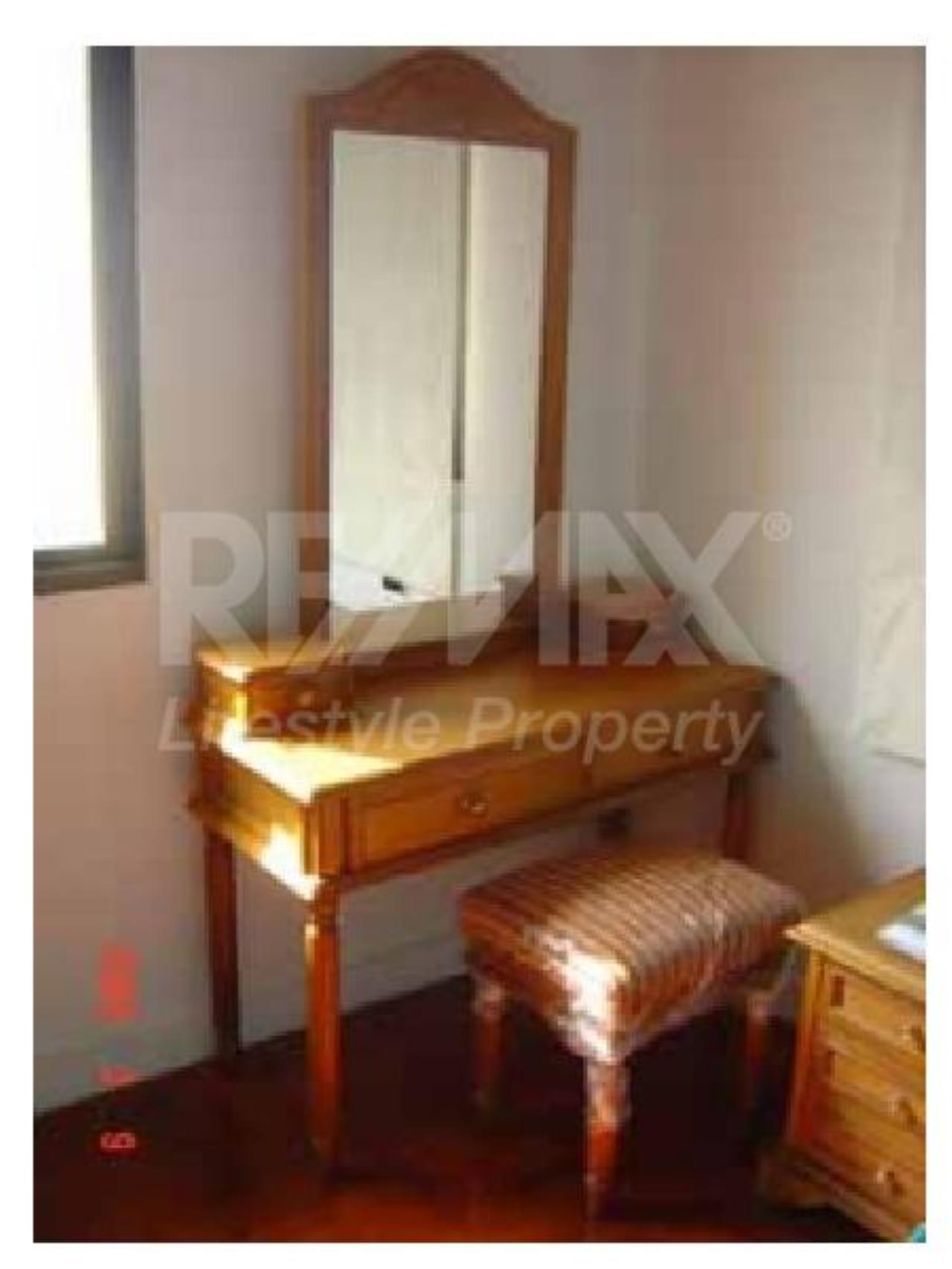RE/MAX LifeStyle Property Agency's Kallista Mansion 7
