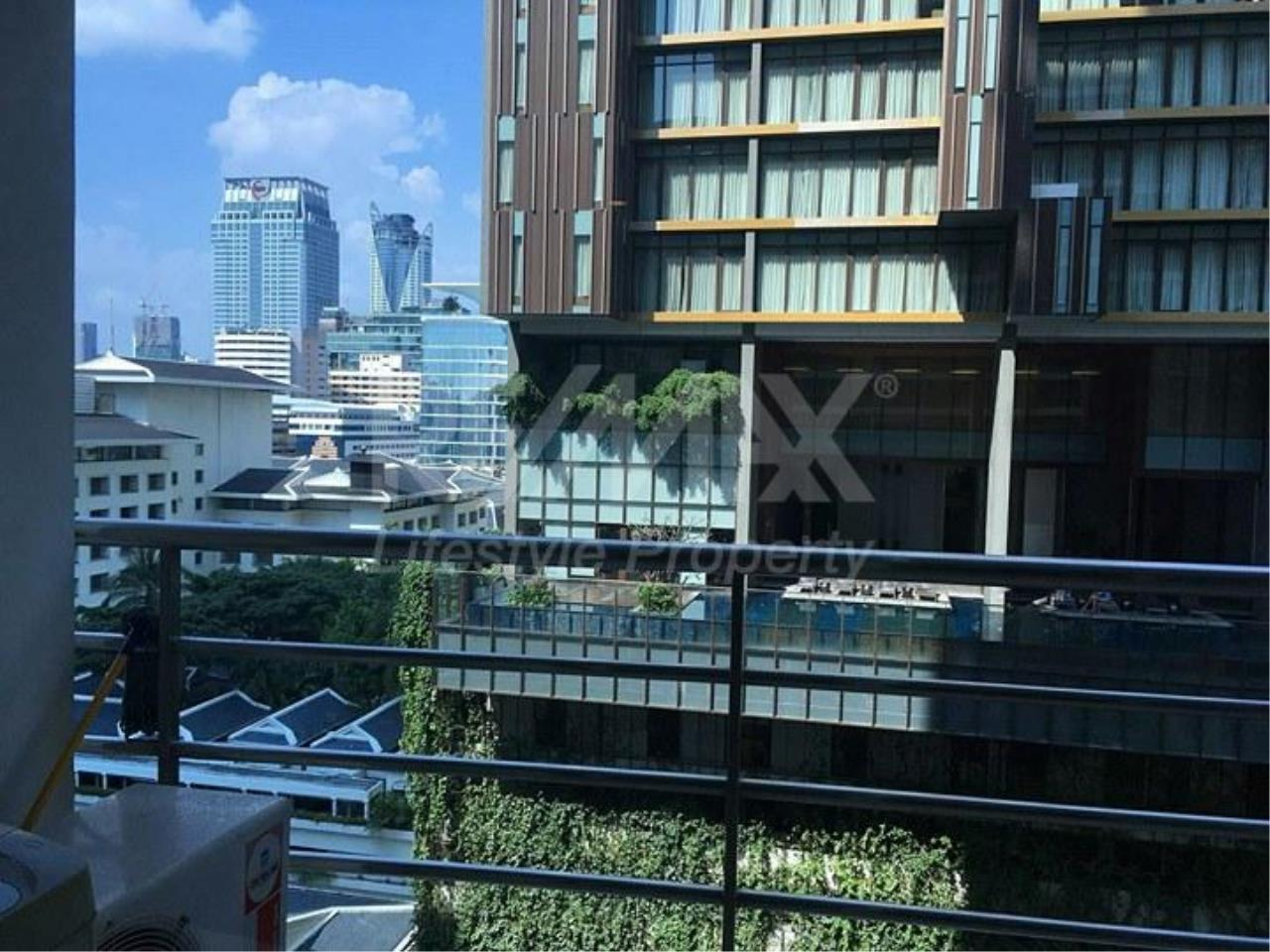 RE/MAX LifeStyle Property Agency's The Rajdamri 9