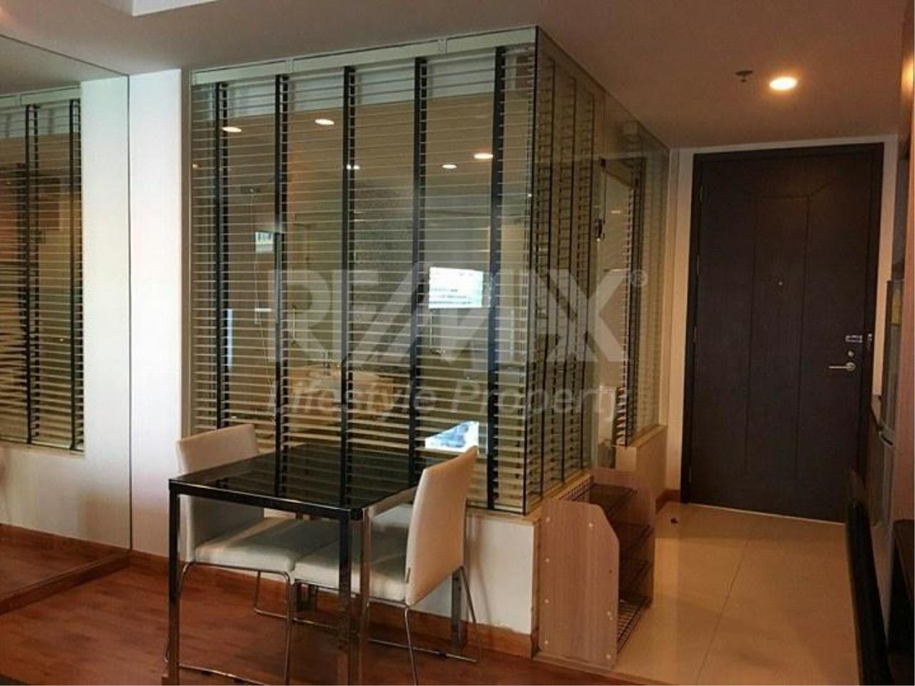 RE/MAX LifeStyle Property Agency's The Rajdamri 7