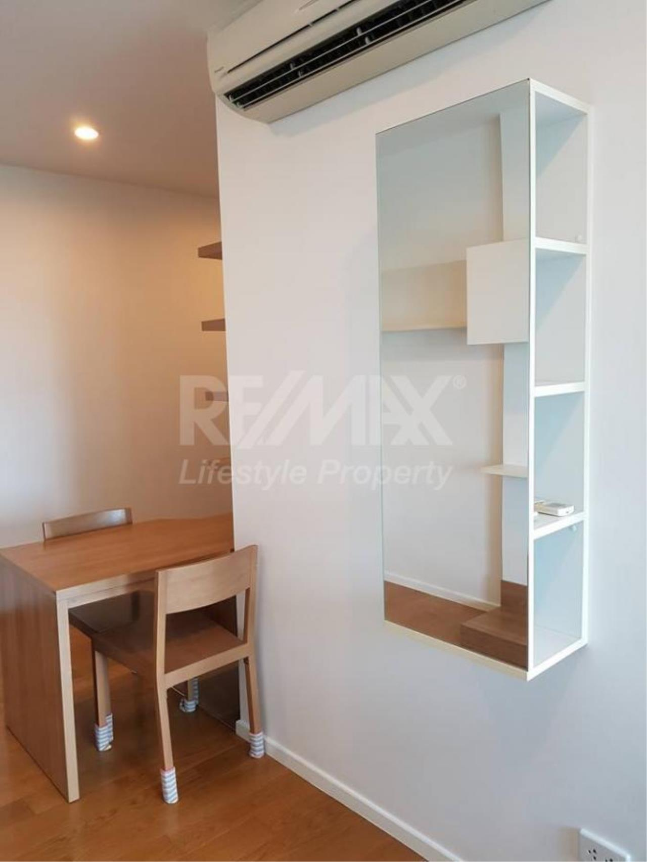 RE/MAX LifeStyle Property Agency's Blocs 77 5