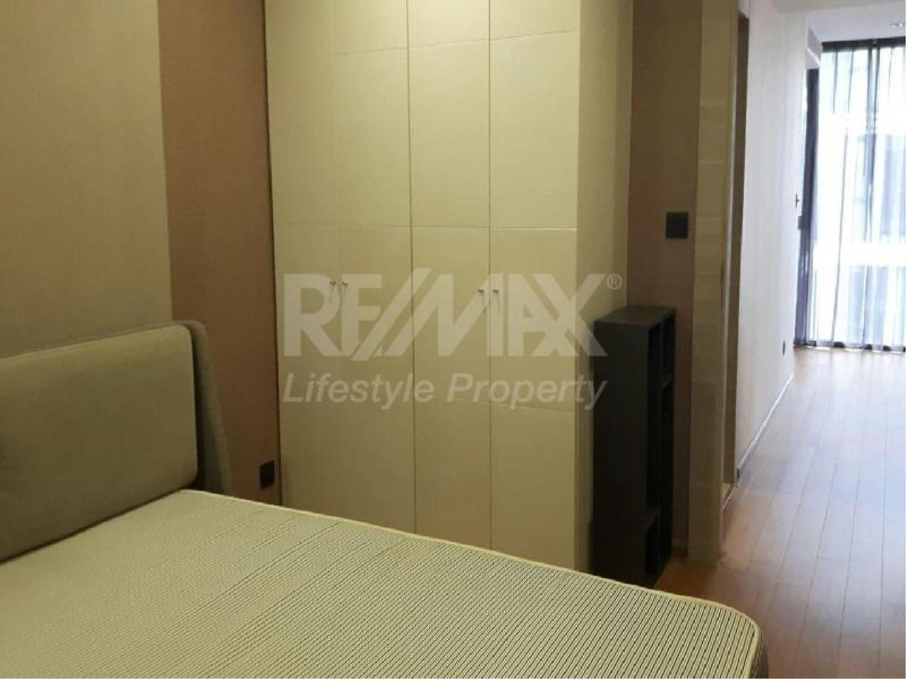 RE/MAX LifeStyle Property Agency's Klass Condo Langsuan 6