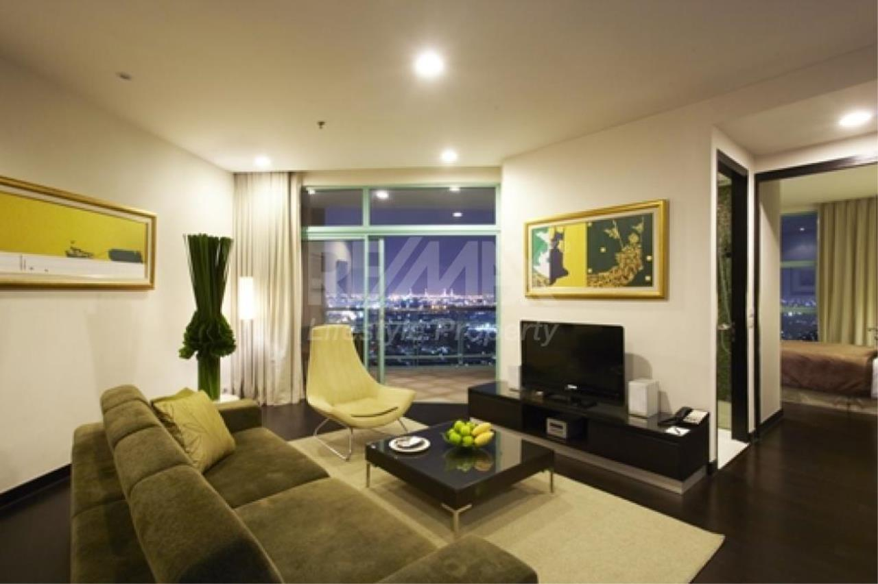 RE/MAX LifeStyle Property Agency's Chatrium Residence 3