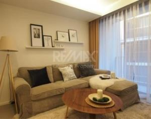 RE/MAX LifeStyle Property Agency's The Nest Ploenchit 1