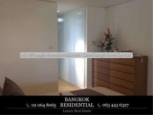 Bangkok Residential Agency's 4 Bed Apartment For Rent in Sathorn BR0073AP 33