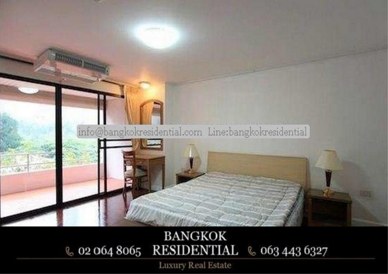 Bangkok Residential Agency's 2 Bed Apartment For Rent in Ekkamai BR0150AP 7