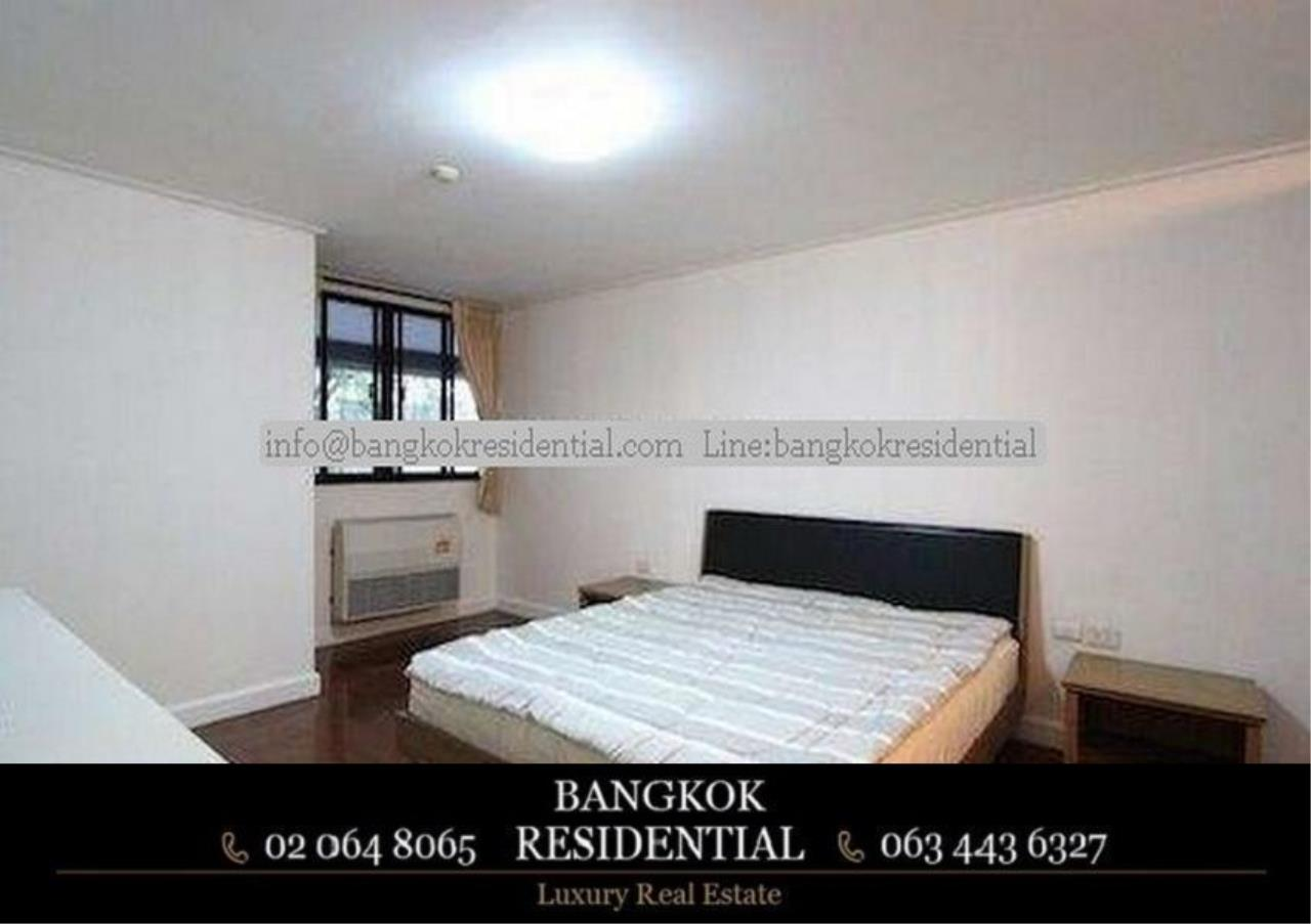 Bangkok Residential Agency's 2 Bed Apartment For Rent in Ekkamai BR0150AP 9